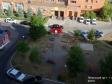 Тольятти, Leninsky avenue., 1: о дворе дома