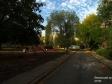 Тольятти, Leninsky avenue., 3: о дворе дома