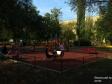 Тольятти, Leninsky avenue., 3: детская площадка возле дома