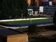 Тольятти, Leninsky avenue., 3: спортивная площадка возле дома