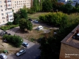 Тольятти, Frunze st., 4В: о дворе дома