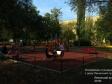 Тольятти, Leninsky avenue., 5: детская площадка возле дома