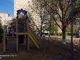 Тольятти, Leninsky avenue., 11: детская площадка возле дома