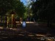 Тольятти, пр-кт. Степана Разина, 55/8: детская площадка возле дома
