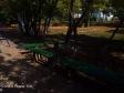 Тольятти, пр-кт. Степана Разина, 55/8: площадка для отдыха возле дома
