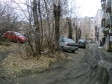 Екатеринбург, ул. Военная, 6: о дворе дома