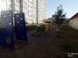 Тольятти, ул. Фрунзе, 2Б: о дворе дома