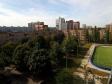 Тольятти, Frunze st., 4: о дворе дома