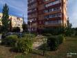 Тольятти, Frunze st., 6Б: площадка для отдыха возле дома
