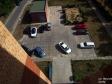 Тольятти, ул. Фрунзе, 6Д: о дворе дома