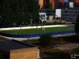 Тольятти, ул. Фрунзе, 6Д: спортивная площадка возле дома