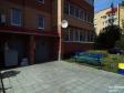 Тольятти, ул. Фрунзе, 6Д: площадка для отдыха возле дома