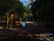 Тольятти, Frunze st., 8А: детская площадка возле дома