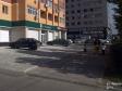 Тольятти, Frunze st., 8А: площадка для отдыха возле дома