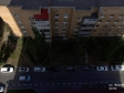 Тольятти, Frunze st., 8В: о дворе дома