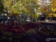Тольятти, ул. Ворошилова, 71: спортивная площадка возле дома