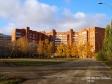 Тольятти, ул. 40 лет Победы, 126: спортивная площадка возле дома