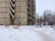 Тольятти, ул. Куйбышева, 32: о дворе дома