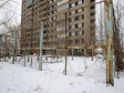 Тольятти, Kuybyshev st., 32: спортивная площадка возле дома