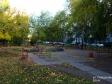 Тольятти, ул. Свердлова, 32: о дворе дома