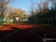 Тольятти, б-р. Луначарского, 14: спортивная площадка возле дома