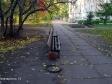 Тольятти, Lunacharsky blvd., 9А: площадка для отдыха возле дома