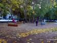Тольятти, Lunacharsky blvd., 9: детская площадка возле дома