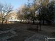 Тольятти, ул. Дзержинского, 35: детская площадка возле дома