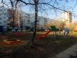 Тольятти, пр-кт. Степана Разина, 9: детская площадка возле дома
