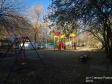 Тольятти, Stepan Razin avenue., 15: детская площадка возле дома