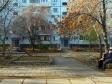 Тольятти, Stepan Razin avenue., 15: площадка для отдыха возле дома