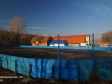 Тольятти, Lunacharsky blvd., 6: спортивная площадка возле дома