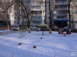 Тольятти, б-р. Луначарского, 6: детская площадка возле дома