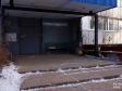 Тольятти, Lunacharsky blvd., 6: площадка для отдыха возле дома