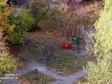Тольятти, Stepan Razin avenue., 21: детская площадка возле дома