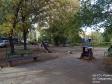 Тольятти, пр-кт. Степана Разина, 21: площадка для отдыха возле дома
