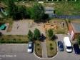 Тольятти, 40 Let Pobedi st., 36: о дворе дома