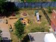 Тольятти, ул. 40 лет Победы, 36: детская площадка возле дома