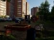 Тольятти, ул. 40 лет Победы, 48: детская площадка возле дома
