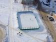 Тольятти, ул. 70 лет Октября, 54: спортивная площадка возле дома