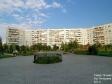 Тольятти, ул. 70 лет Октября, 54: площадка для отдыха возле дома