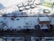 Тольятти, ул. Автостроителей, 16: о дворе дома