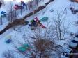 Тольятти, Avtosrtoiteley st., 16: детская площадка возле дома