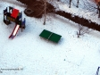 Тольятти, Avtosrtoiteley st., 16: спортивная площадка возле дома