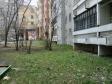 Екатеринбург, ул. Агрономическая, 7: о дворе дома