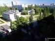 Тольятти, ул. Ворошилова, 35: спортивная площадка возле дома