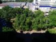 Тольятти, Gay blvd., 2: о дворе дома