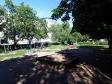 Тольятти, Gay blvd., 2: детская площадка возле дома