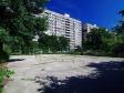Тольятти, Gay blvd., 2: спортивная площадка возле дома