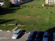 Тольятти, ул. Офицерская, 8: спортивная площадка возле дома